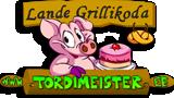 tordimeister